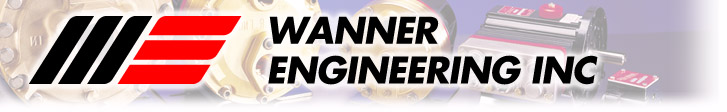Wanner Engineering - Hydra Cell Pumps